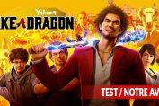 test-avis-du-jeu-yakuza-like-a-dragon