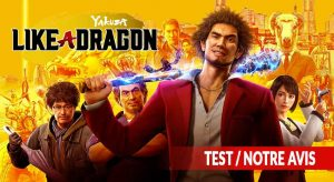 test-avis-du-jeu-yakuza-like-a-dragon
