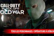 tous-les-personnages-operateurs-a-debloquer-dans-CoD-Black-OPS-Cold-War