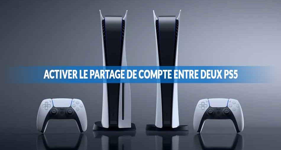 tuto-partage-de-compte-jeux-sur-deux-PS5