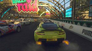 voiture-de-course-rally-GT-sport-dirt-5