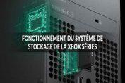 xbox-series-x-fonctionnement-du-systeme-de-stockage