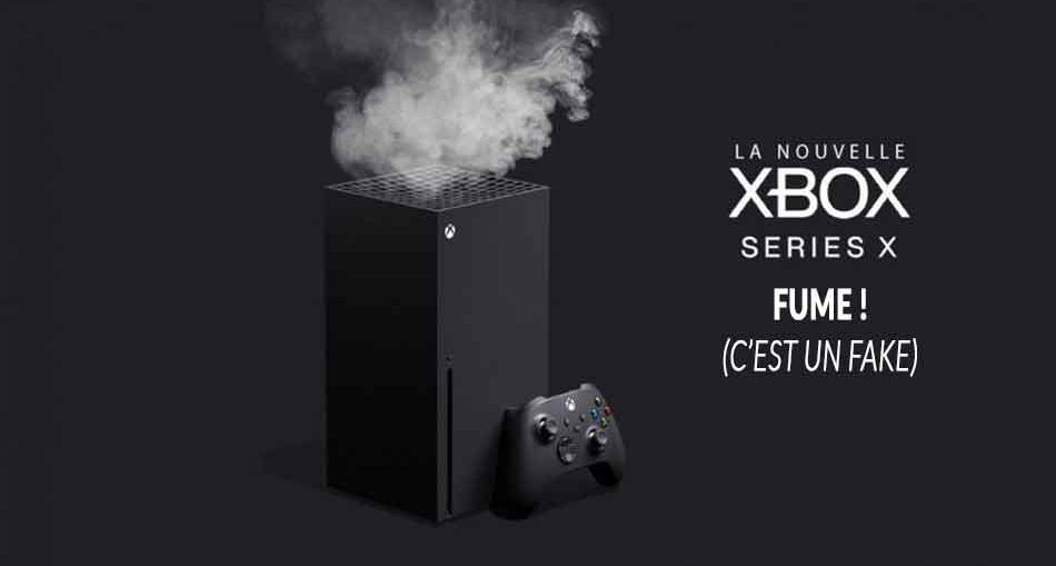 xbox-series-x-qui-fume-explication
