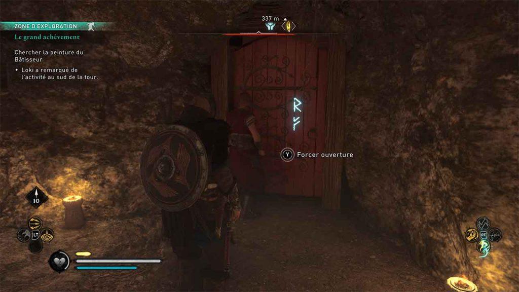 Assassins-Creed-Valhalla-emplacement-derniere-pierre-de-larme-d-Ymir