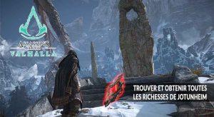 Assassins-Creed-Valhalla-guide-des-richesses-de-Jotunheim
