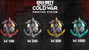 CoD-Black-OPS-Cold-War-changement-de-couleur-prestige-maitre