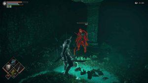 Demons-Souls-PS5-spectre-sombre-pierres-dyeux-ephemeres