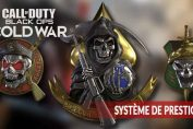 black-ops-cold-war-fonctionnement-prestige-explication