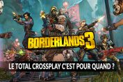 crossplay-multiplateforme-borderlands-3-PC-et-consoles