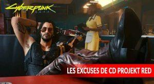 excuses-et-remboursement-de-cyberpunk-2077-CD-Projekt-Red