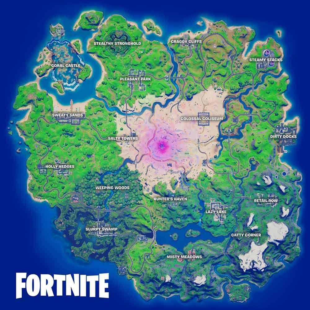 fortnite-nouvelle-carte-map-de-la-saison-5