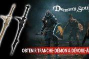 guide-demons-souls-tranche-demon-et-devore-ame