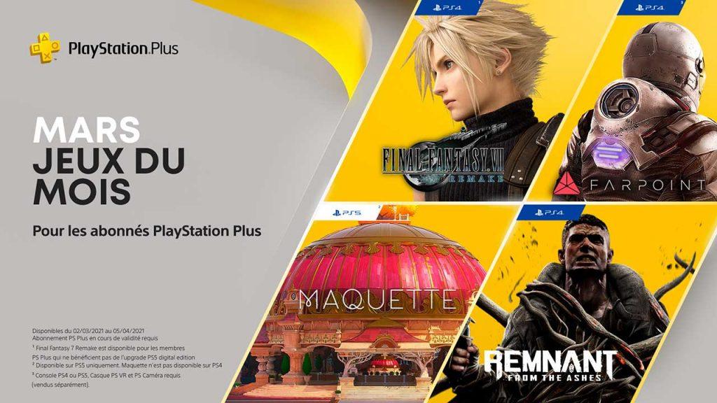 jeux-en-telechargement-gratuit-playstation-plus-mars-2021