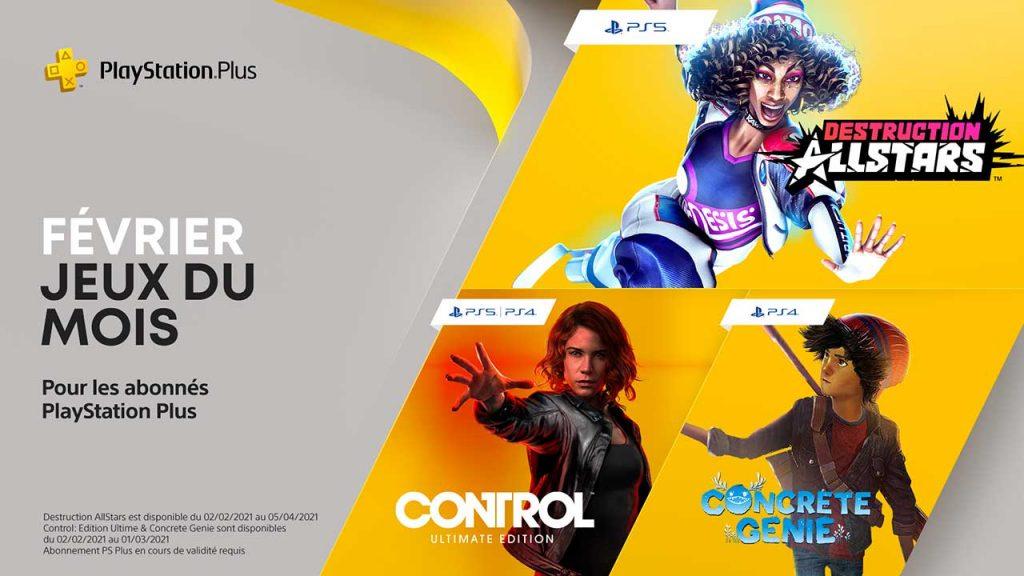 jeux-gratuit-playstation-plus-fevrier-2021