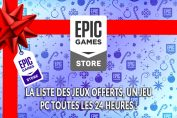 jeux-mysteres-offerts-pc-liste-epic-games-store-noel-2020