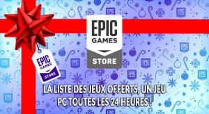 jeux-mysteres-offerts-pc-liste-epic-games-store-noel-2020