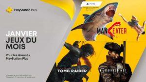 jeux-ps-plus-a-telecharger-sur-ps5-ps4-en-janvier-2021