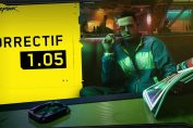 patch-note-correctif-1-05-cyberpunk-2077