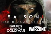 saison-1-Black-OPS-Cold-War-Warzone-lancement