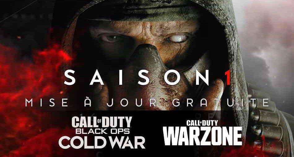 saison-1-Black-OPS-Cold-War-Warzone-lancement