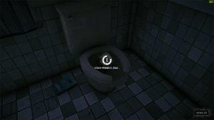 toilettes-source-eau-potable-the-long-dark