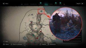 Assassins-Creed-Valhalla-emplacement-arc-de-nodens-carte