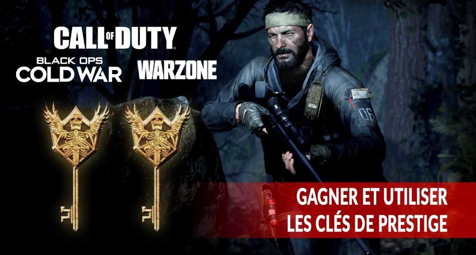 boutique-cle-prestige-call-of-duty-cold-war-warzone