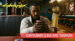 cyberpunk-2077-contourner-le-bug-avec-takemura