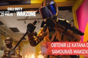 debloquer-le-sabre-dans-call-of-duty-cold-war-warzone