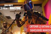 debloquer-le-sabre-dans-call-of-duty-cold-war-warzone