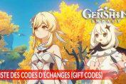 genshin-impact-liste-codes-echange-gift