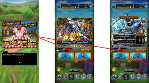 guide-reroll-recommencer-dans-dragon-quest-tact