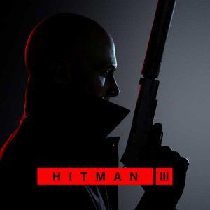 hitman-3-avis-note-du-jeu