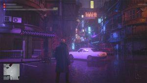 hitman-3-graphisme-ambiance-ville-chine
