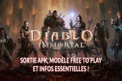 tout-savoir-sur-diablo-immortal-free-to-play-apk