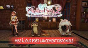 Atelier-Ryza-2-mise-a-jour-contenu