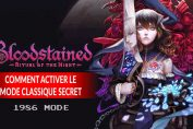 Bloodstained-Ritual-of-the-Night-code-de-triche-1986-mode