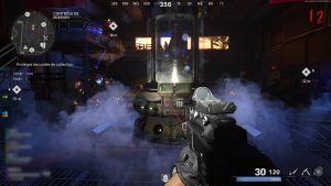 Call-of-Duty-Black-Ops-Cold-War-activer-reacteur-ether-zombies-Firebase-Z