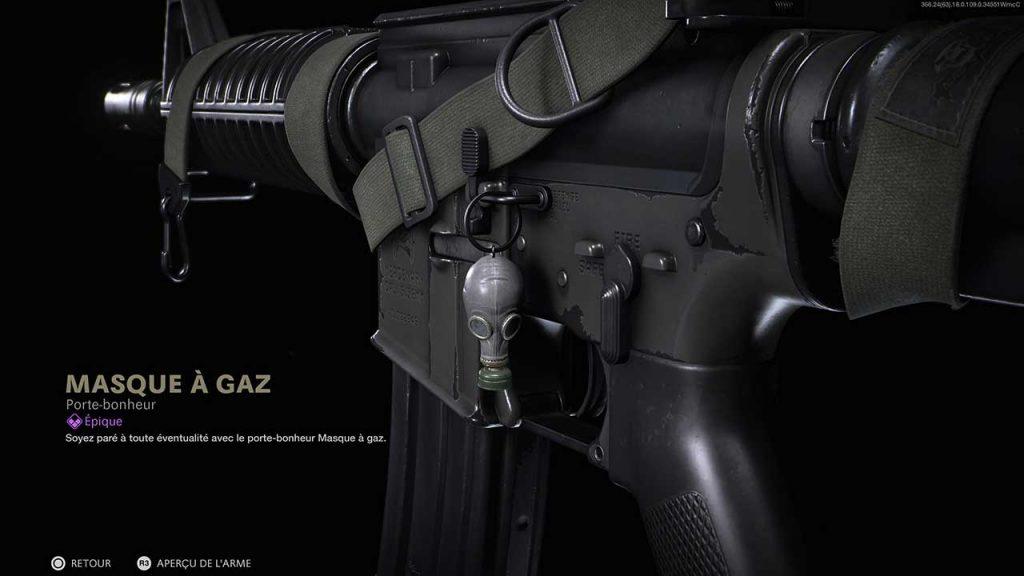 Call-of-Duty-Black-Ops-Cold-War-recompense-contagion-masque-a-gaz-porte-bohneur