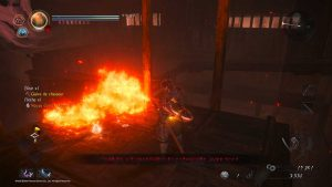 Nioh-2-remastered-collection-PS5-test