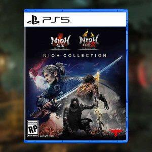 Nioh-Collection-note-du-jeu
