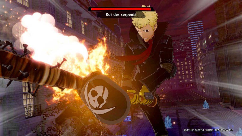 Persona-5-Strikers-attaque-speciale-de-ryuji