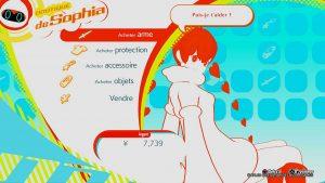 Persona-5-Strikers-boutique-de-sophie-sophia-astuce