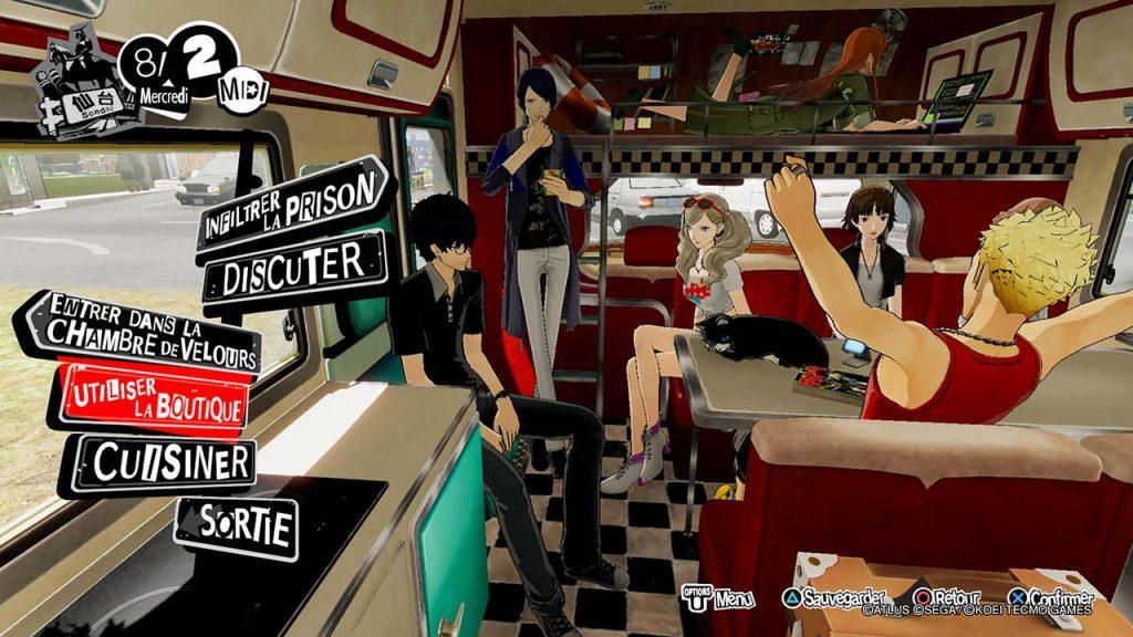 Persona-5-Strikers-caravane-nouvelle-planque-des-voleurs-fantomes