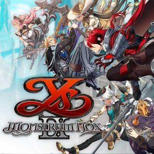 YS-IX-Monstrum-Nox-la-note-du-jeu