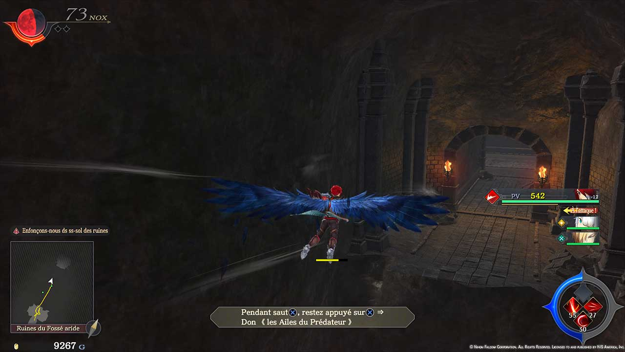Ys-IX-Monstrum-Nox-voler-avec-les-ailes-du-crepuscule