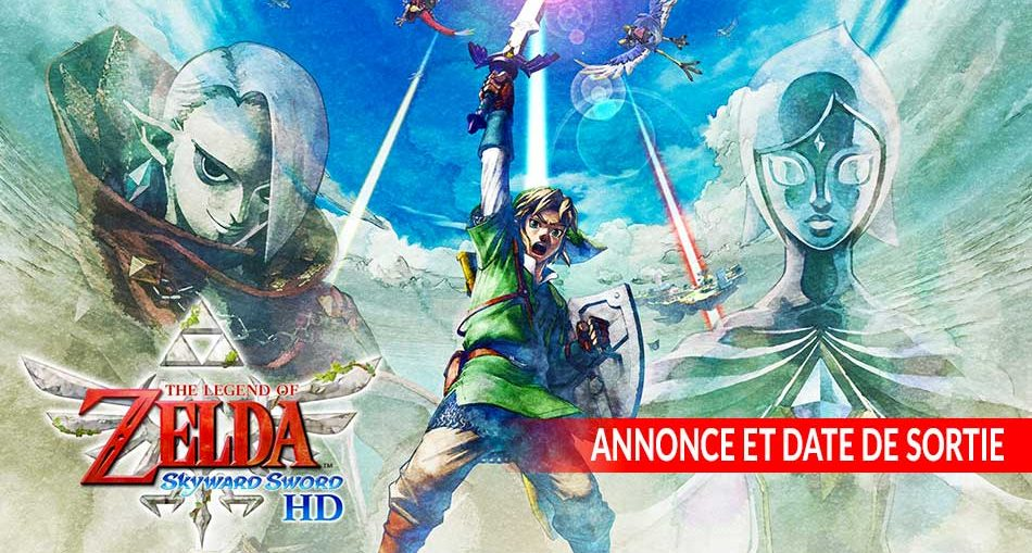 annonce-sortie-zelda-Skyward-Sword-HD-switch