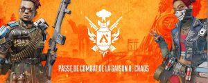 apex-legends-nintendo-switch-passe-de-combat-saison-8-chaos