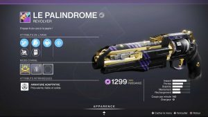 attributs-perks-palindrome-de-destiny-2-arme-legendaire