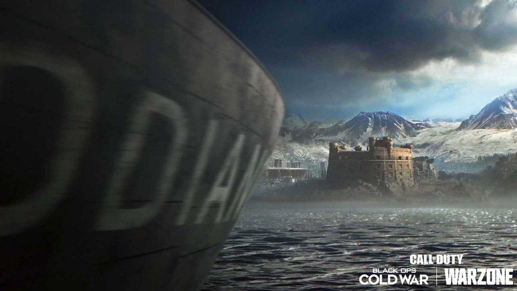 bateau-zombies-map-Verdansk-saison-2-call-of-duty-warzone